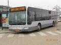 209-19 Mercedes-Citaro