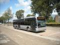 209-2 Mercedes-Citaro