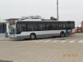 209-21 Mercedes-Citaro