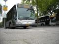 209-26 Mercedes-Citaro