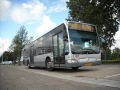 209-4 Mercedes-Citaro
