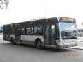 209-8 Mercedes-Citaro