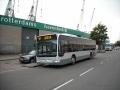 209-9 Mercedes-Citaro