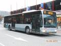 210-3 Mercedes-Citaro