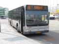 210-4 Mercedes-Citaro