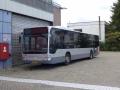 210-9 Mercedes-Citaro