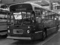 201-25-Leyland-Panther-a