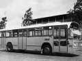 202-02-Leyland-Triumph-Werkspoor-a