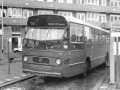 202-06-Leyland-Triumph-Werkspoor-a