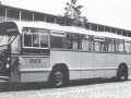 202-2a-Leyland-Panther-Hainje
