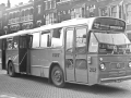 202-3a-Leyland-Panther-Hainje