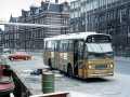 203-01-Leyland-Triumph-Werkspoor-a