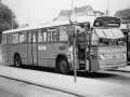 203-03-Leyland-Triumph-Werkspoor-a
