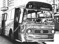 203-04-Leyland-Triumph-Werkspoor-a