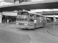 203-05-Leyland-Triumph-Werkspoor-a