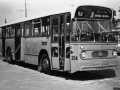 204-11-Leyland-Triumph-Werkspoor-a