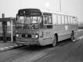 204-12-Leyland-Triumph-Werkspoor-a