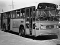 204-1a-Leyland-Panther-Hainje