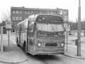 205-04-Leyland-Triumph-Werkspoor-a