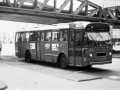 205-05-Leyland-Triumph-Werkspoor-a