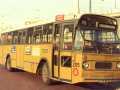 205-06-Leyland-Triumph-Werkspoor-a