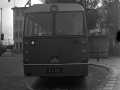 205-07-Leyland-Triumph-Werkspoor-a