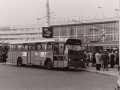 205-08-Leyland-Triumph-Werkspoor-a