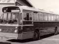 206-02-Leyland-Triumph-Werkspoor-a