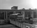 206-04-Leyland-Triumph-Werkspoor-a