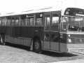 206-05-Leyland-Triumph-Werkspoor-a