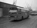 206-06-Leyland-Triumph-Werkspoor-a