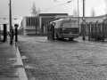 206-07-Leyland-Triumph-Werkspoor-a