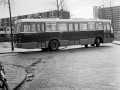 206-08-Leyland-Triumph-Werkspoor-a