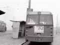 206-09-Leyland-Triumph-Werkspoor-a