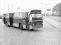206-10 Leyland-Panther -a