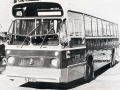 206-2a-Leyland-Panther-Hainje