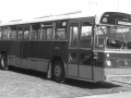 206-3a-Leyland-Panther-Hainje
