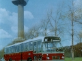 206-6a-Leyland-Panther-Hainje