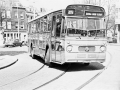 206-7a-Leyland-Panther-Hainje