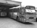 207-03-Leyland-Triumph-Werkspoor-a