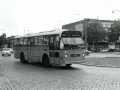 207-04-Leyland-Triumph-Werkspoor-a