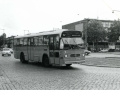 207-1a-Leyland-Panther-Hainje