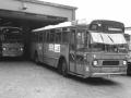 207-5a-Leyland-Panther-Hainje