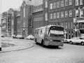 208-02-Leyland-Triumph-Werkspoor-a
