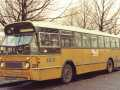 208-03-Leyland-Triumph-Werkspoor-a