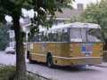 208-04-Leyland-Triumph-Werkspoor-a