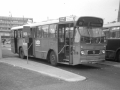 208-1a-Leyland-Panther-Hainje
