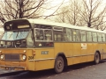 208-2a-Leyland-Panther-Hainje