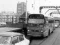 209-01-Leyland-Triumph-Werkspoor-a