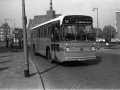 209-04-Leyland-Triumph-Werkspoor-a